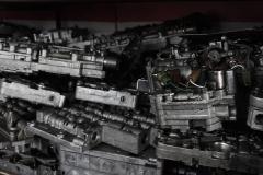 Transmisiones ROMA - refaccion 7